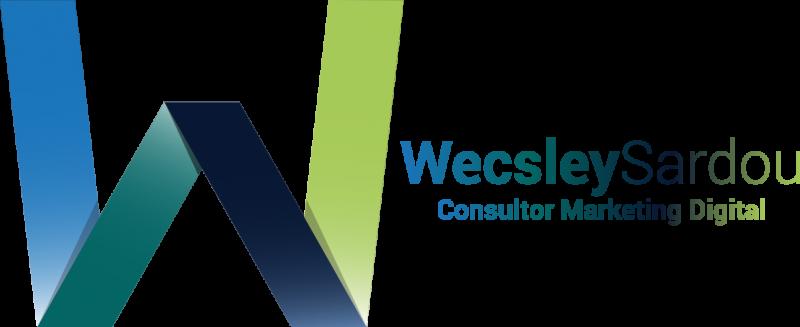 Wsardou consultor de marketing digital