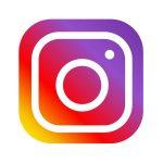instagram para negócios