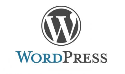 wsardou wordpress