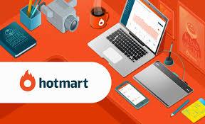 Afiliado Hotmart