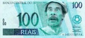 como ganhar 100 reais por dia